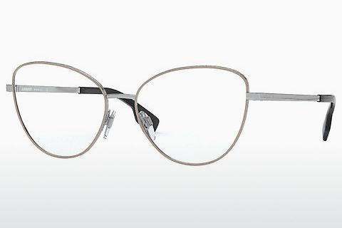 Lunettes design Burberry BE1341 1302