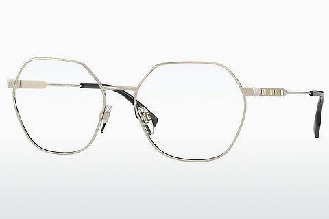 Lunettes design Burberry ERIN (BE1350 1109)