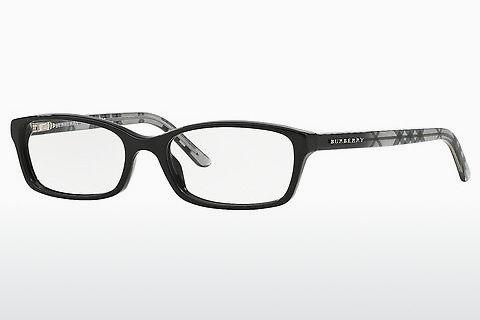 Lunettes design Burberry BE2073 3164