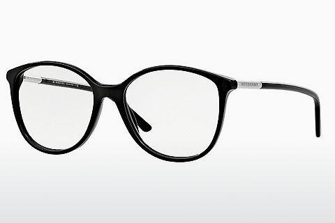 Lunettes design Burberry BE2128 3001