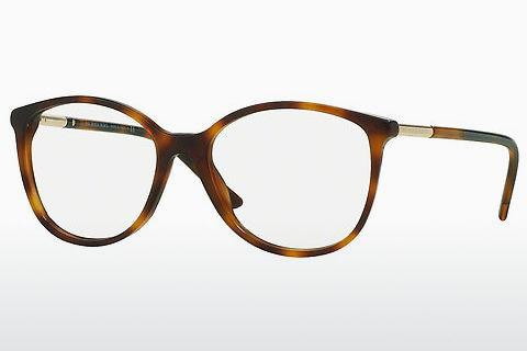 Lunettes design Burberry BE2128 3316