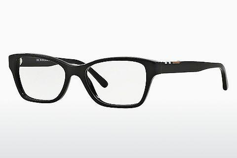 Lunettes design Burberry BE2144 3001