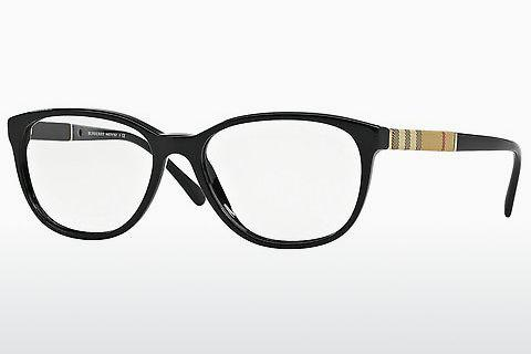 Lunettes design Burberry BE2172 3001
