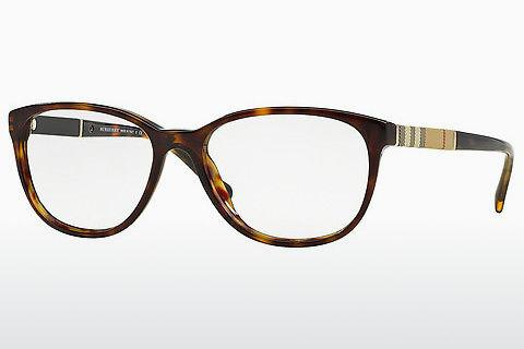 Lunettes design Burberry BE2172 3002