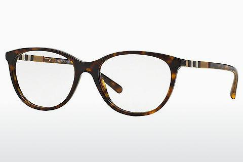 Lunettes design Burberry BE2205 3002