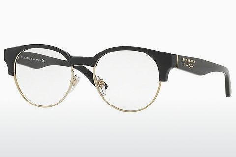 Lunettes design Burberry BE2261 3001