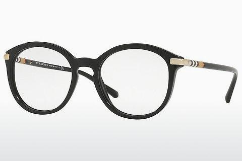 Lunettes design Burberry BE2264 3001