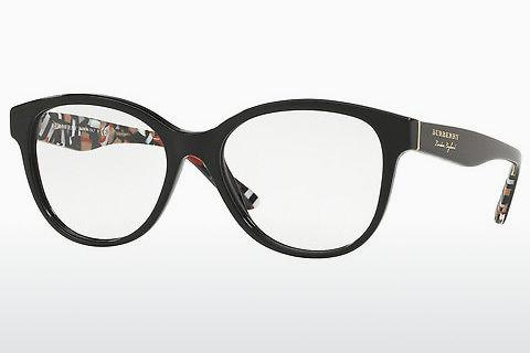 Lunettes design Burberry BE2278 3735