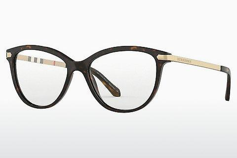 Lunettes design Burberry BE2280 3002