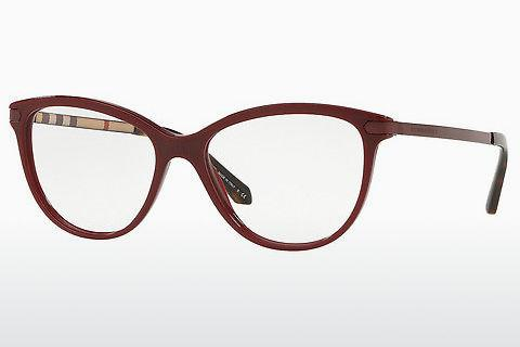 Lunettes design Burberry BE2280 3403