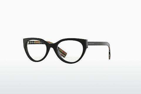 Lunettes design Burberry BE2289 3773