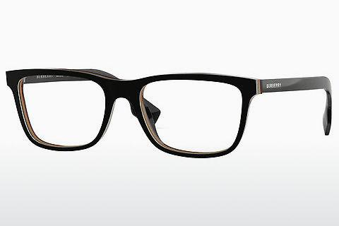Lunettes design Burberry BE2292 3798