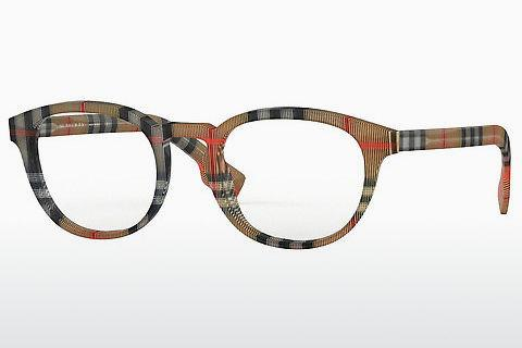 Lunettes design Burberry BE2293 3778