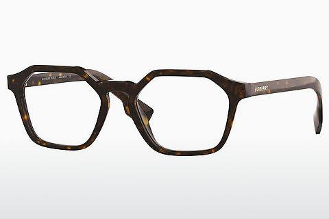 Lunettes design Burberry BE2294 3002