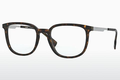 Lunettes design Burberry BE2307 3002