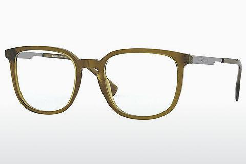 Lunettes design Burberry BE2307 3356