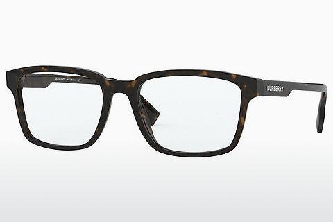 Lunettes design Burberry BE2308 3002