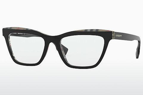 Lunettes design Burberry BE2309 3828