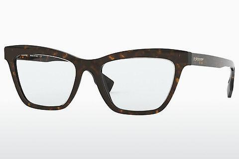 Lunettes design Burberry BE2309 3830