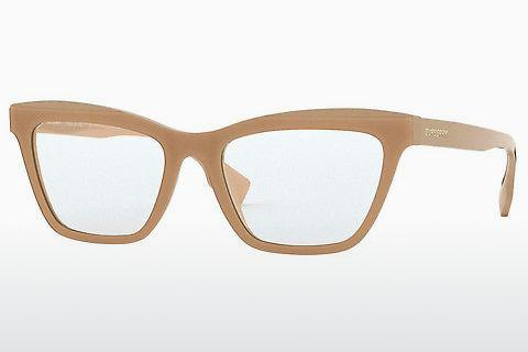 Lunettes design Burberry BE2309 3833
