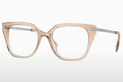 Lunettes design Burberry BE2310 3358