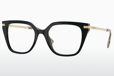 Lunettes design Burberry BE2310 3757