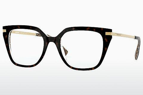 Lunettes design Burberry BE2310 3827