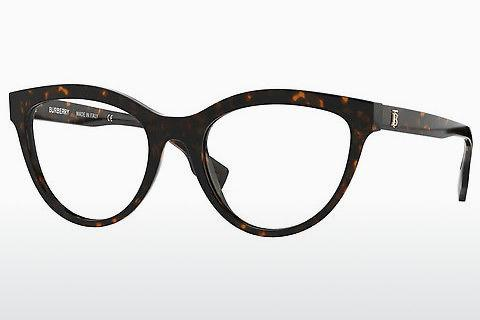 Lunettes design Burberry BE2311 3002