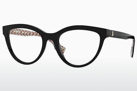 Lunettes design Burberry BE2311 3824