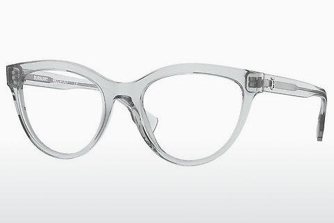 Lunettes design Burberry BE2311 3825