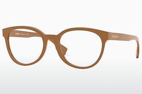 Lunettes design Burberry BE2315 3839