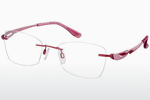 Lunettes design Charmant CH10613 RE