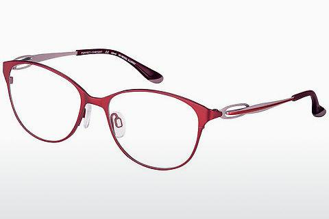 Lunettes design Charmant CH10614 RE