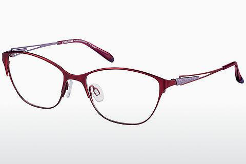 Lunettes design Charmant CH10622 RE