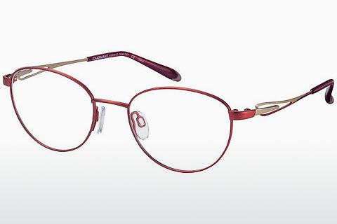 Lunettes design Charmant CH29600 RE