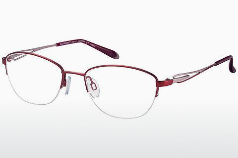 Lunettes design Charmant CH29601 RE