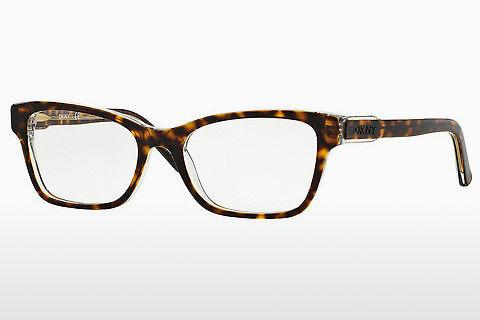 Lunettes design DKNY DY4650 3533