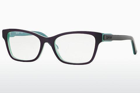 Lunettes design DKNY DY4650 3638