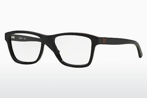 Lunettes design DKNY DY4659 3001