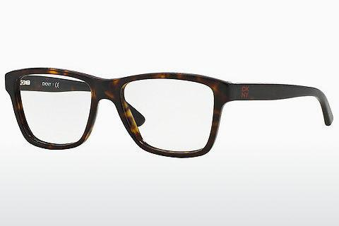 Lunettes design DKNY DY4659 3016