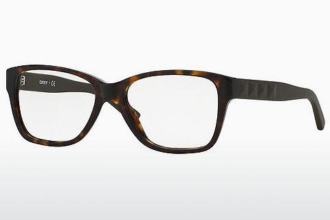 Lunettes design DKNY DY4660 3016