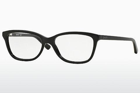 Lunettes design DKNY DY4662 3001