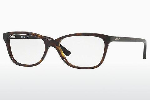 Lunettes design DKNY DY4662 3702