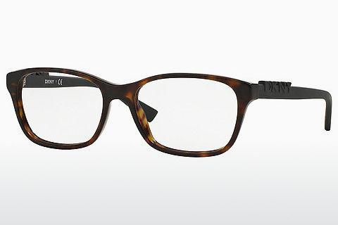 Lunettes design DKNY DY4663 3016