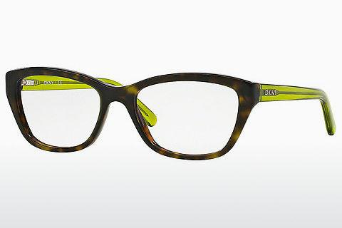 Lunettes design DKNY DY4665 3673
