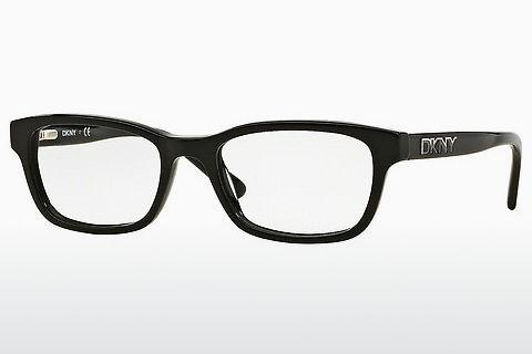 Lunettes design DKNY DY4670 3688