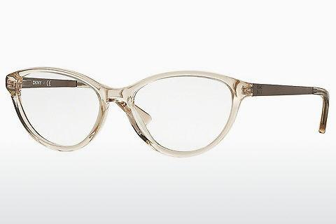 Lunettes design DKNY DY4671 3697