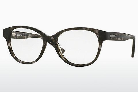 Lunettes design DKNY DY4673 3699