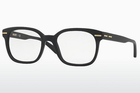 Lunettes design DKNY DY4675 3711