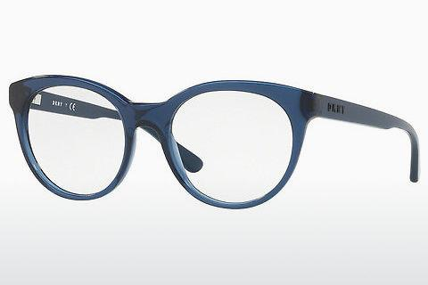 Lunettes design DKNY DY4676 3714